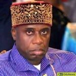 Amaechi's CSO Dead Hours After Rumoured Attack By Bandits