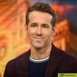 'Clue' Starring Ryan Reynolds May Be Helmed By 'Muppets' Director