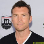 'Alphas': Sam Worthington Lands Lead Role In Shark Vs Whale Movie