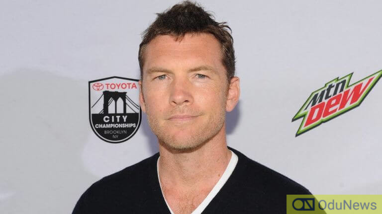 Sam Worthington lands lead role in thriller Alphas