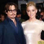 Evidence Proves That Amber Heard Actually Assaulted Ex-Husband Johnny Depp