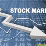Investors Gain ₦322bn In Stock Market