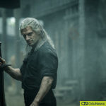 Shooting For Netflix's 'The Witcher' Season 2 Begins This February