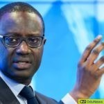 Credit Suisse CEO, Tidjane Thiam Resigns After Spying Scandal
