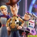 2020 Oscars: Pixar Gets Its Tenth Oscar Win With 'Toy Story' 4