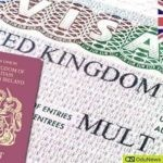 UK Rolls Out New Rules To Qualify For Visa