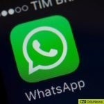 WhatsApp crosses over 2 billion users to become the second leading social media network after Facebook