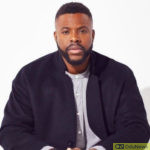 Sony Pictures Classics Acquires 'Nine Days' Starring Winston Duke
