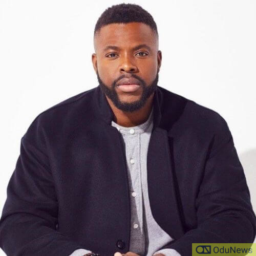 Sony Pictures Classics acquires Nine Days starring Winston Duke