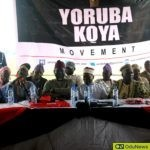 Insecurity: Yoruba Group Threatens To Emerge Out Of Nigeria
