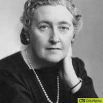 Disney and 20th Century Studios producing Agatha Christie's AND THEN THERE WERE NONE