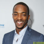Anthony Mackie promises loads of action in 'Falcon and Winter Soldier' series