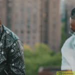 2Baba & Burna Boy Get Their Groove On In 'We Must Groove' Video
