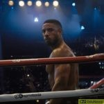 'Creed 3' With Michael B. Jordan Is Officially Happening