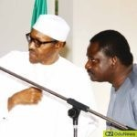 Femi Adesina Believes Nigeria Would Be Dead And Gone If Buhari Was Not Elected