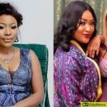 Actress Uche Elendu Allegedly Pimped Out Pregnant Women