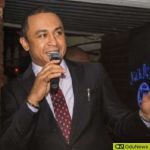 Christians Who Go Far To Worship God Are Not Normal - Daddy Freeze