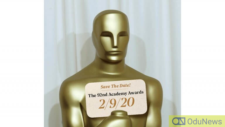 Highlights from the 2020 Oscars