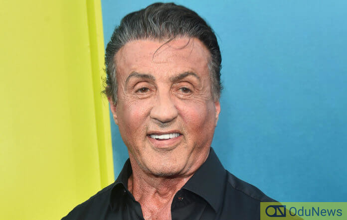 Sylvester Stallone to star in Michael Bay produced film titled Little America