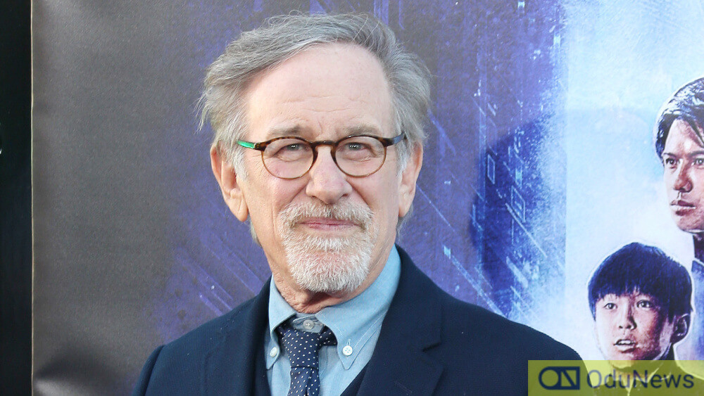 Indiana Jones 5 replaces director Steven Spielberg with James Mangold