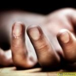 Lady Commits Suicide Following Baby Denial By Alleged Father