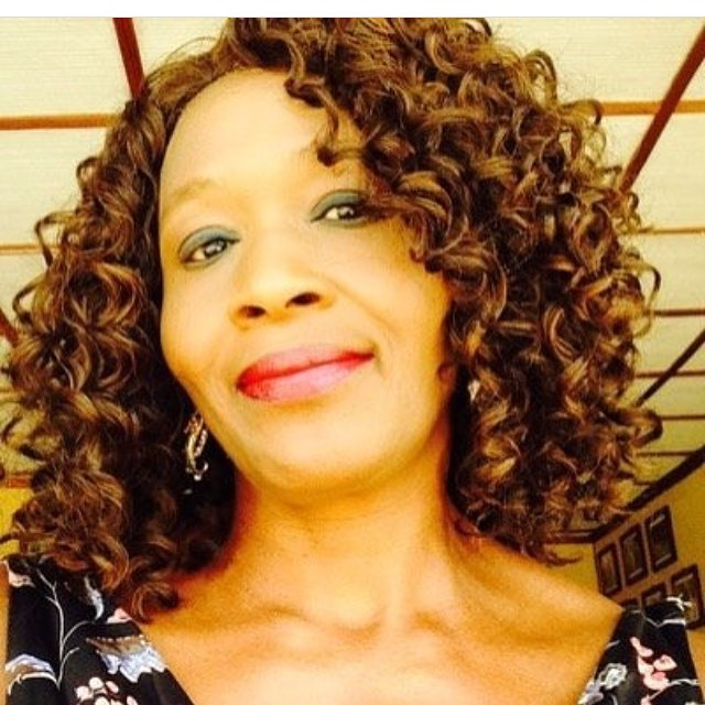 Coronavirus: Abuja Is A Potential Disaster Zone - Kemi Olunloyo