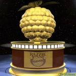 Razzies to hold despite coronavirus fears
