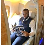 Lawyer: Hushpuppi Earns Through Real Estate And Instagram Not Fraud