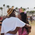 Mr Eazi Sends Romantic Birthday Message To His 'Queen' Temi Otedola