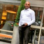 'Go And Die'- Emeka Rollas Tells Man Condemning Sen. Abbo Appointment As AGN Patron