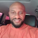 Give Nigerians N50,000 Each As Relief Package – Yul Edochie To Buhari