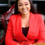 Stop Slamming Those Who Undergo Body Enhancement - Mercy Aigbe