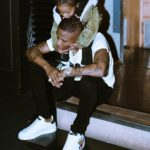 Wizkid Hammers News Platform Who Called Him Humble