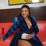 AMVCAs 2020: Celebs Borrowed Money To Look Good - Actress Nkechi Blessing