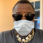Omoyele Sowore says FG's plan was to infect him with coronavirus