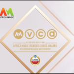 #AMVCA7: See Complete List of AMVCA 2020 Winners