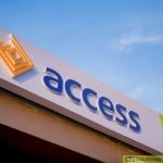 Court Orders Access Bank To Pay Customer N5m For Breach Of Relationship