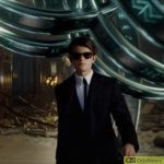 Magic & Science Collide In The Trailer For Disney's 'Artemis Fowl'