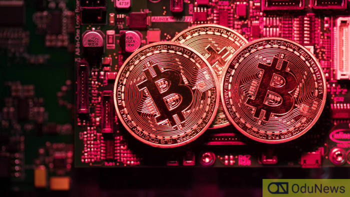 Bitcoin Crashes As Coronavirus Outbreak Affects Cryptocurrencies