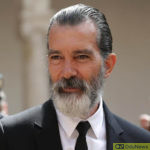 Antonio Banderas joins Tom Holland and Mark Wahlberg in Uncharted movie
