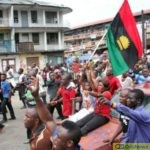 Nnamdi Kanu To Lead IPOB's One-Million-Man Protest In US