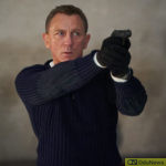Bond fans call for postponement of No Time To Die release date