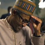 Buhari: Nigeria Has No Money For Food Importation