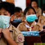 290M Students Now Out of School Over Coronavirus