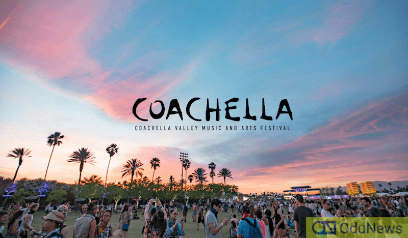 Coachella 2020 to be postponed due to coronavirus