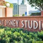 Disney cancels streaming launch in Europe due to coronavirus