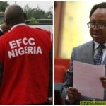 Shehu Sani: EFCC Absent In Court To Defend Human Rights Violation Suit