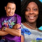 Peace In A Marriage Should Come From Both Parties - Daddy Freeze