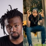 Young6ix Forced Me To Buy An N11 Million Benz - Rapper's Hypeman