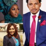 Senator Abbo: AGN President Emeka Rollas Calls For Emergency Meeting In Response To Continued Backlash